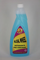Средство Chem-Italia ALCAL - WHEEL P.U.750 ml
