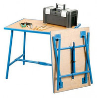 Верстак Allit MultiPlus Workbench, blue (430200)