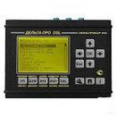 Приборы для измерения параметров кабелей связи