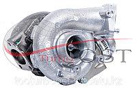 Турбина BMW X3 3.0 d (E83), фото 1