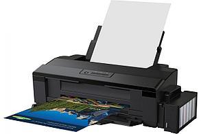 Принтер струйный Epson L1800, фото 2