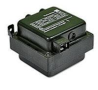 Трансформатор розжига (поджига) SIEMENS ZM 20/14 0644149