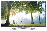 Телевизор LCD  LED Smart TV 3D SAMSUNG UE-55H6400AKXKZ.