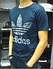 Мужская футболка adidas