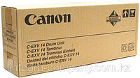 Canon C-EXV14 Drum Unit