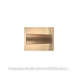 Воздушный фильтр Fleetguard AF25547