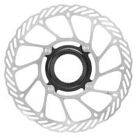Ротор Sram G3 CleanSweep 203mm
