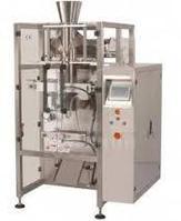 Автоматическая вертикальная упаковочная машина MAG-520TP