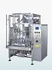 Автомат упаковочный DP-520