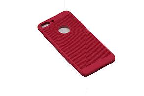 Чехол Loopee к iPhone 7 Plus, фото 2