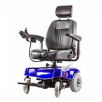 Инвалидные кресла и средства реабилитации