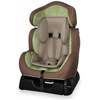 Автокресло Bertoni Safeguard 0-25 кг Green Beige 1661