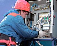 Модернизация и реконструкция электроустановок (РП, ТП, КТП, каабельных линий 0,4кВ)