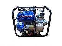 Бензиновый насос  для воды LTP 50C