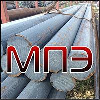 Круг стальной 12.6 мм сталь 20 3 45 40Х 35 09г2с 40ХН 18ХГТ горячекатаный пруток ГОСТ 2590-06 г/к гк