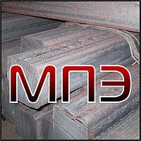 Квадрат 8х8 (8 х 8) сталь 3 20 стальной горячекатаный г/к гк ГОСТ 2591-2006 калиброванный