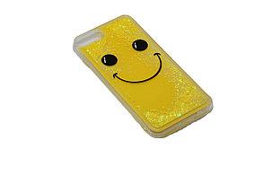 Чехол силиконовый Мультики iPhone 7 Plus, фото 3