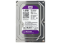 Жесткий диск, HDD 1000 Gb, фото 1