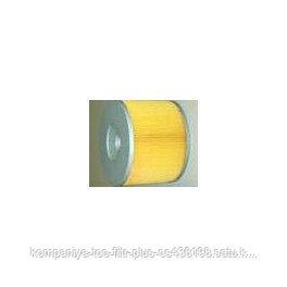 Воздушный фильтр Fleetguard AF25567