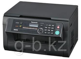 KX-MB2000 многофункциональное устройство 3в1 / RUB