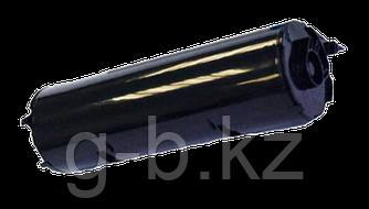 KX-FA85A7 Тонер-картридж /