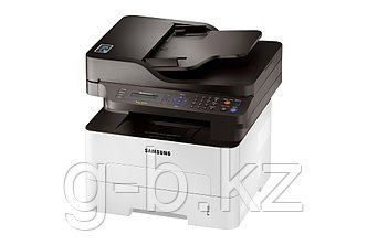 МФУ Samsung ProXpress M2870FW Mono Multifunction (28 ppm) /