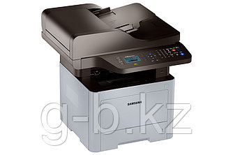 МФУ Samsung ProXpress M3870FW (wireless) Mono Multifunction (38 ppm) /