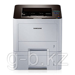 Лазерный принтер Samsung ProXpress M4020ND Mono Laser (40 ppm) /