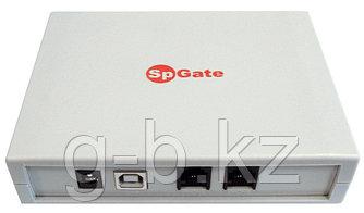 Sp Record GSM-шлюз SpGate L /