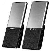 SVEN Speakers 249, black /