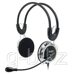 SVEN Headphones with microphone AP-525MV /