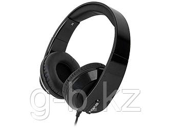 SVEN Headphones with microphone AP-945MV /