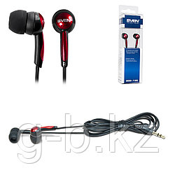 SVEN Headphones SEB 130 /