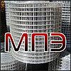 Сетка стальная сварная кладочная дорожная арматурная сталь 3 12х18н10т 35гс 25г2с а500с из арматуры проволока