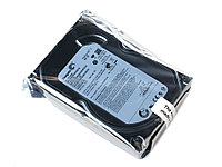 Жесткий диск HDD 500GB Seagate ST3500312CS SATA recertified