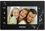 Видеодомофон цветной с памятью, фото 3