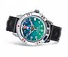 Командирские часы (Восток) -431818