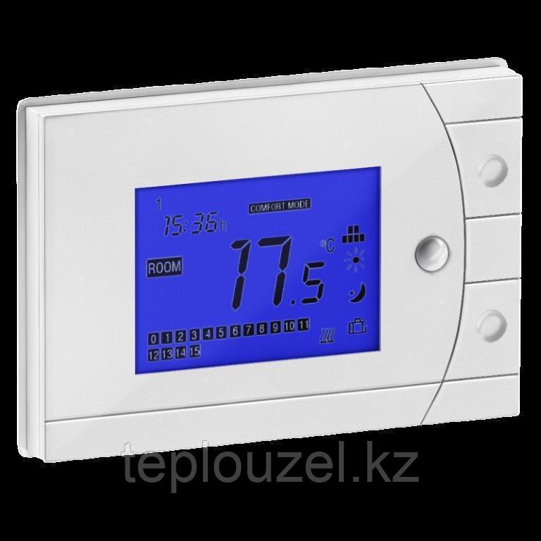 Программируемый контроллер температуры EH 20.1