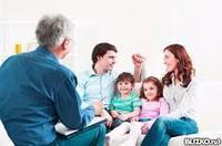 Медико-психологическая помощь взрослым и детям, детям подросткам