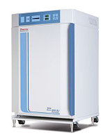 СО2-инкубаторы Thermo Fisher Scientific серии HERAcell i