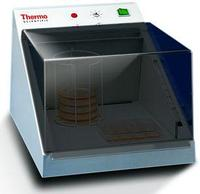 Микробиологический инкубатор Thermo Fisher Scientific В15