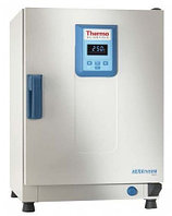 Сухожаровые шкафы Thermo Scientific Heratherm General Protocol