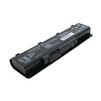 Аккумулятор для ноутбука Asus A32-N55 (10.8V 5200 mAh)