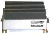MP3021-T-1A-20ВA - догрузочный резистор для трансформатора тока