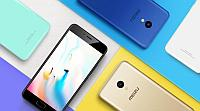 Meizu M5 16Gb new !