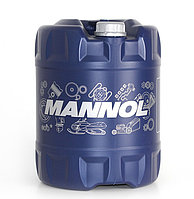 MANNOL O.E.M. for Ford Volvo 5W30 SN/CF 7707  20L