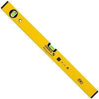 Уровень строительный 1500 мм Stabila (желтый)