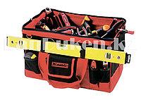 Сумка для инструмента 32 кармана 460х280х305 мм MATRIX 90256 (002)