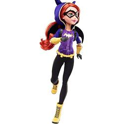 DC Super Hero Girls Кукла Бэтгерл