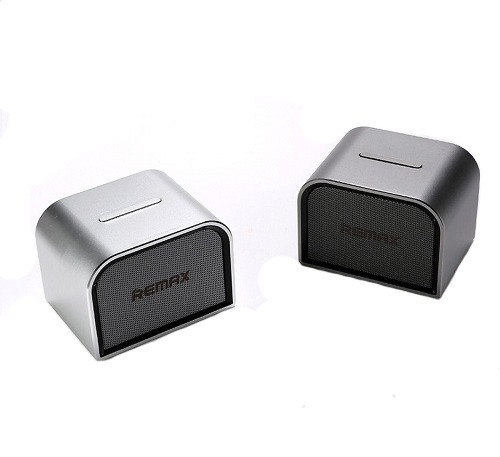Колонка Remax M8 mini Bluetooth
